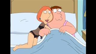 Family Guy - Peter ist schwul (3) - [deutsch/german]