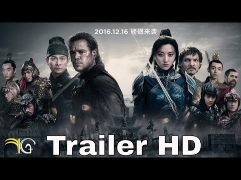 the-great-wall-official-trailer-#3-(-2017-)in-theaters-this-february