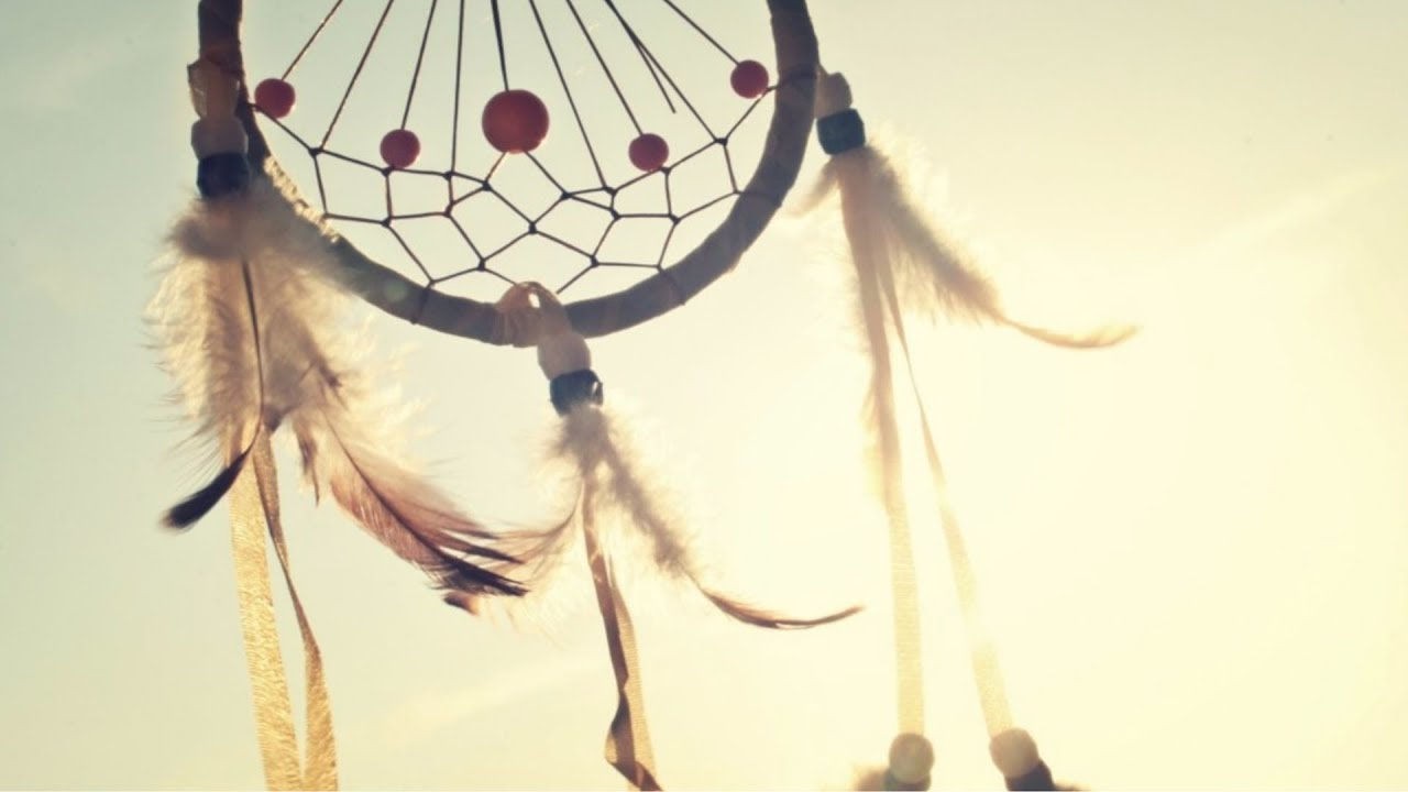 1 hour native american indian spiritual vocal youtube