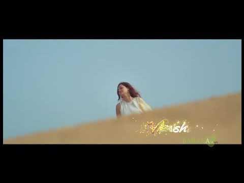Shrikant shinde wedding song