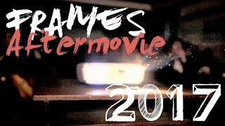 Frames 2017 | Official After Movie