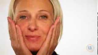 Estomper les rides et ridules sans chirurgie | Uniprix
