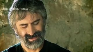 #HOGEVOR FILMER Grigor Narekaci Գրիգոր Նարեկացի hoviv@ հովիվը ֆիլմ