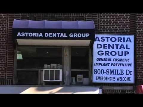 Astoria Dental Group PC, Dentist, Astoria, NY