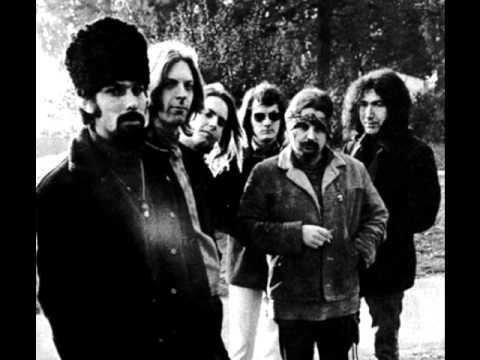 The Grateful Dead- Ripple mp3