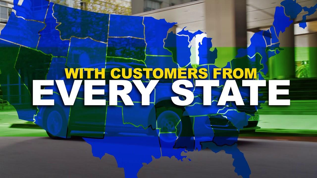 Chevy Dealers St Louis >> Weber Chevrolet St Louis Chevy Dealer 1 17 18