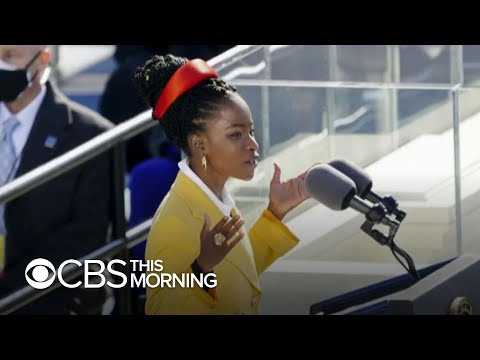 22-year-old-poet-Amanda-Gorman-delivers-stirring-inauguration-performance