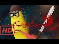 Cartoon funny LARVA ❤️ The Best Funny cartoon larva 2017 HD ► The newest compilation 2017 ♪♪ PART 5