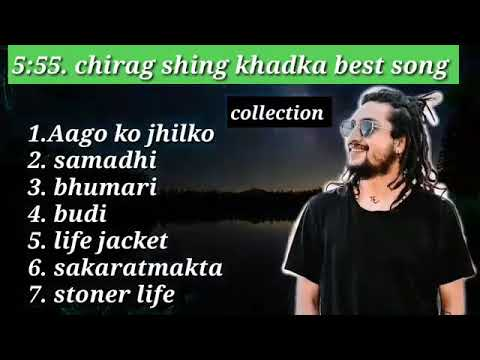 Download 5:55~BEST RAP SONG collection 2020