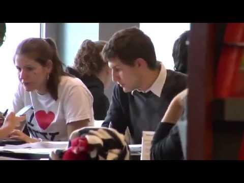 Carnegie Mellon University Australia Profile