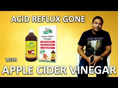 acid-reflux-gone-with-apple-cider-vinegar