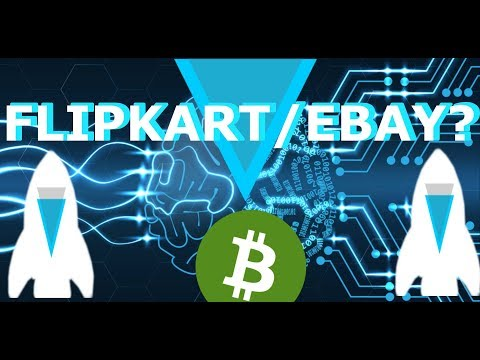 BITCOIN GREEN Saves Bitcoin ,VERGE XVG Partnership  And Price Prediction 2018