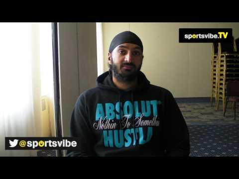 Monty Panesar Reveals All After His Controversial Summer