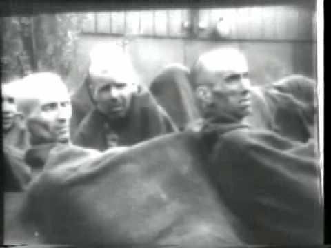 Die Moorsoldaten (Ukulele/Clubchor)