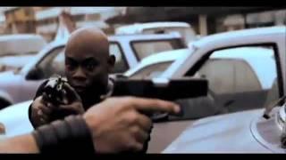 La Linea 2 (2010) - Trailer - Deutsch