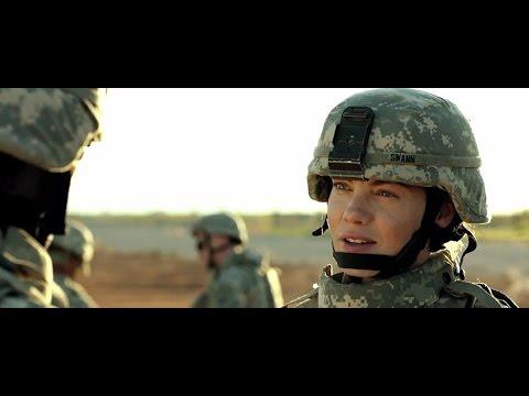 Fort Bliss - Full Movies