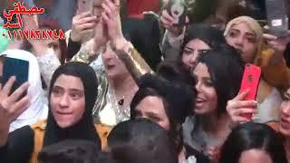 حسن البرنس ومجدى شطه لايف دنيا المشاكل عاوزه الفاجر و الافعا والحاوى خراب بجد