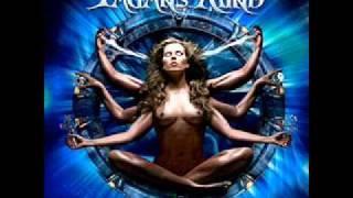 Pagan's Mind - Osiris Triymphant Return