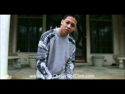 Lil Bibby Ft. Lil Herb - Game Over (Prod. By @ThaKidDJL) New CDQ Dirty NO DJ