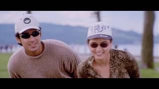 I Am In Love Full Video Song - Kumar Sanu & Alka Yagnik - Yeh Dil Aashiqanaa (2002) [720p HD]