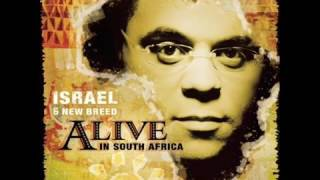 Israel & New Breed   Alpha & Omega