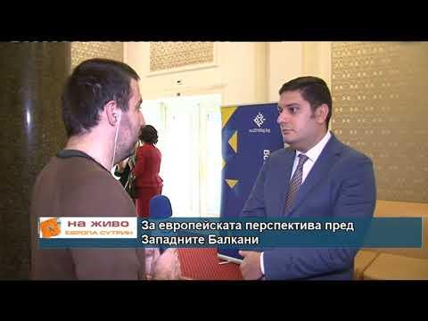 Какви са очакванията от съвместното заседание на правителствата на България и Македония в Струмица?