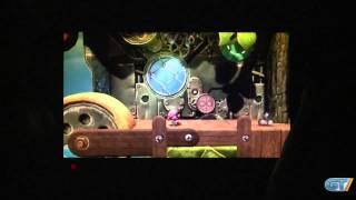 LittleBigPlanet Vita - Review