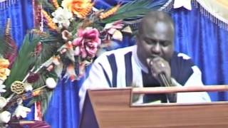 bishop pius muiru better days are ahead 3