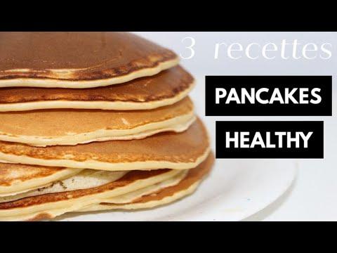 3-recettes-de-pancakes-healthy