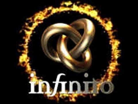 Canal infinito - Historias perdidas (espiritus)