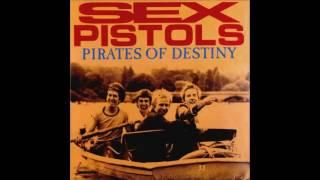 Sex Pistols - Pirates Of Destiny (1989)