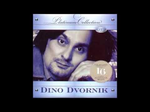 dino dvornik the best of-mix (RIP)