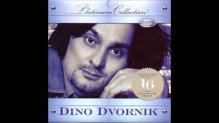 dino dvornik the best of-mix (RIP)