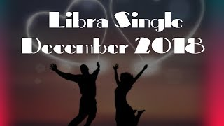 Baixar 😍Libra Single Love: December 2018: The Characteristics Of Your Future Mate.