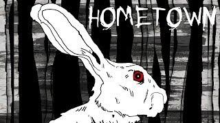 Hometown - A Twenty One Pilots Animation