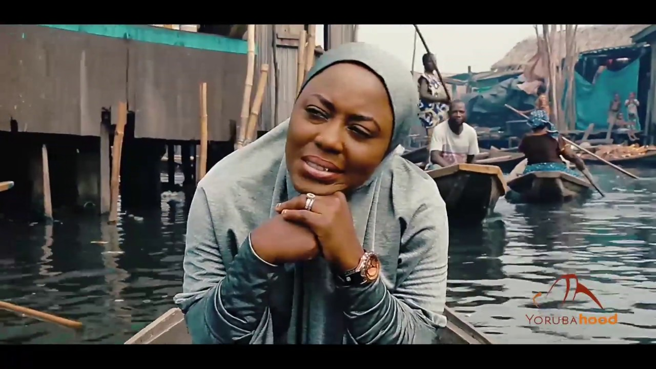 Download Iwa Rere - Yoruba Latest 2019 Music Video Now Showing On Yorubahood