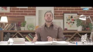 فن الحياة | الحلقة السابعة والعشرون  - فن الاستمتاع بالاكل