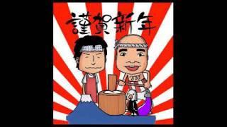 【引用元画像】 00:00:00.00 → ・【爆笑】クールポコ爆笑ネタまとめ - Y...