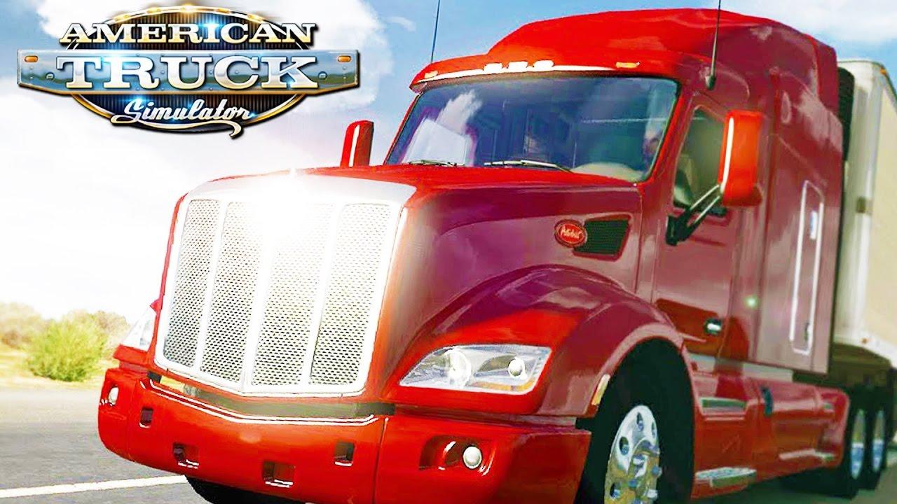 【自転車と私】雑談×トラック配信×監督(kt)【American Truck Simulator】