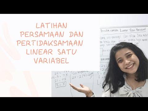 latihan-persamaan-dan-pertidaksamaan-linear-satu-variabel-kelas-7-smp