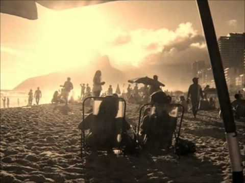 Kenny G- The Girl from Ipanema feat Bebel Gilberto