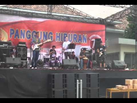 Keong racun rock version (yp band cover)