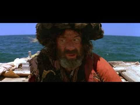 Pirates 1986 720p BluRay x264 YIFY...