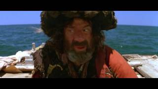 Video Pirates 1986 720p BluRay x264 YIFY Serbian, France, Spain, Arab, Albanian. Italy, ect.ect subtitle download MP3, 3GP, MP4, WEBM, AVI, FLV Juni 2018