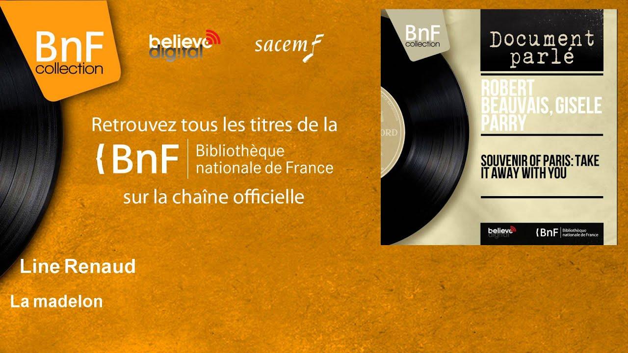 line-renaud-la-madelon-bnf-collection-sonore-chanson-francaise