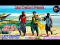 Latest Odia Bhajan,Full Song  Kalia Gaon Ra Nolia/Jubuli Das