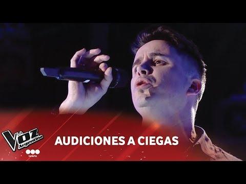 Alejandro Martin -