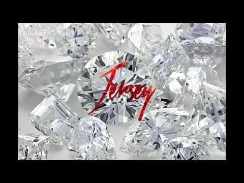 Tragic Starr - Jersey (Future)