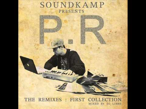 "Download Lloyd + Lil Wayne - ""Girls Around The World"" (P.R REMIX) [2010]"
