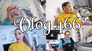 Tedi & Zalando Haul l Videos drehen l Baby quengelt l Vlog 466